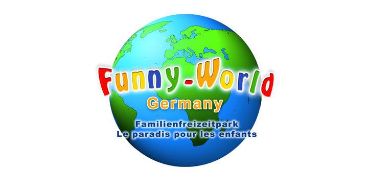 Funny World